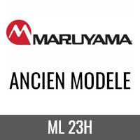 ML 23H