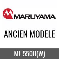 ML 550D(W)