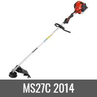 MS27C 2014