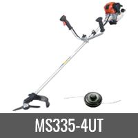 MS335-4UT
