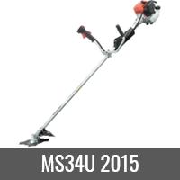 MS34U 2015