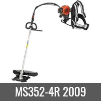 MS352-4R 2009