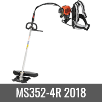 MS352-4R 2018