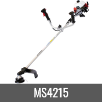 MS4215