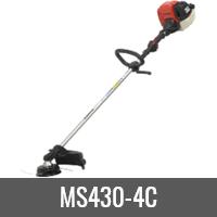 MS430-4C