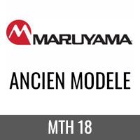 MTH 18