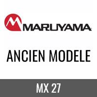 MX 27