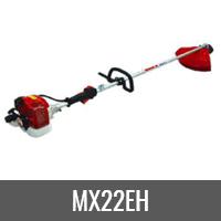 MX22EH