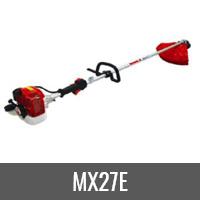 MX27E