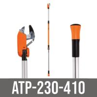 ATP-230-410