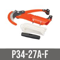 P34-27A-F