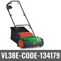VL38E-CODE-134179.png