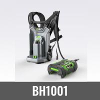 BCX3800E
