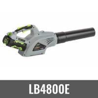 LB6000E