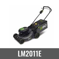 LM2122E-SP