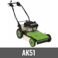 AK51.png