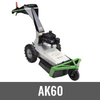 AK60.png