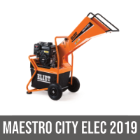 MAESTRO CITY ELEC 2019