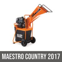 MAESTRO COUNTRY 2017