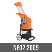 NEO² 2009