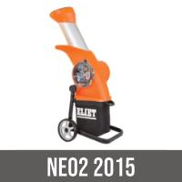 NEO² 2015