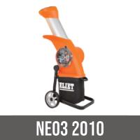 NEO³ 2010