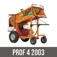 PROF 4 2003