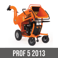 PROF 5 2013