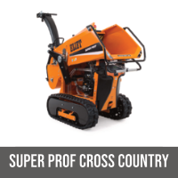 SUPER PROF CROSS COUNTRY