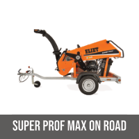 SUPER PROF MAX ON ROAD