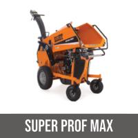 SUPER PROF MAX
