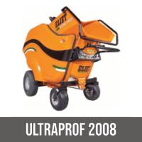 ULTRAPROF 2008