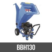 BBH130