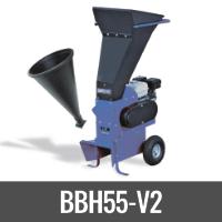 BBH55-V2