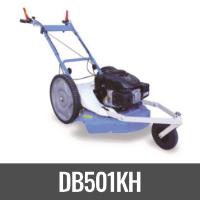 DB501KH