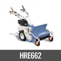 HRE662