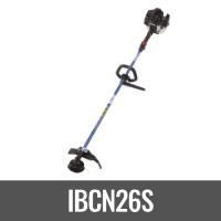 IBCN26S