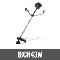 IBCN43W