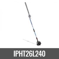 IPHT26L240