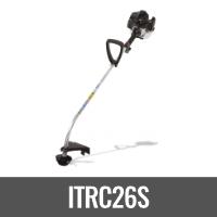 ITRC26S