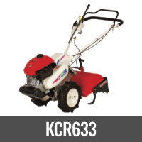 KCR633