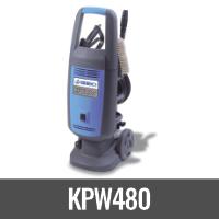 KPW480