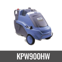 KPW900HW