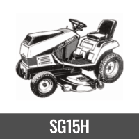 SG15H