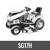 SG17H