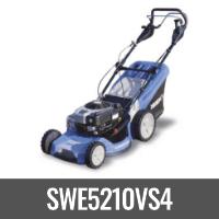 SWE5210VSB4
