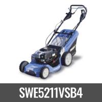 SWE5211VSB4