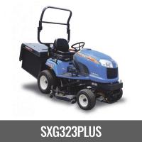SXG323PLUS