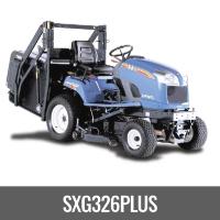 SXG326PLUS
