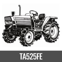 TA525FE